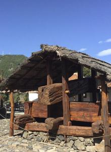 Localizaciones de catering: La Casona del Patio